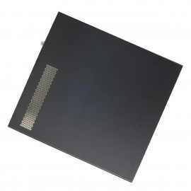 Capot PC Fujitsu Esprimo E910 DT K1337-C10A MX20284 Portière Boîtier Couvercle