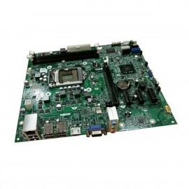 Carte Mère PC Dell 390 MT 390 DT 0M5DCD M5DCD Optiplex