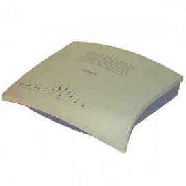 Router Firewall Farallon Netopia PN660EC-SA PN660IN-SA 3x RJ-45 8-Pin AUI 15-Pin