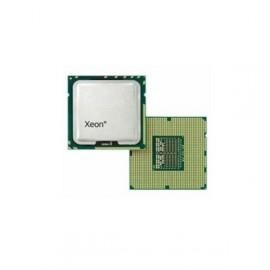 Processeur CPU Intel Xeon Quad Core X3430 2.4Ghz 8Mo LGA1156 SLBLJ Serveur PC