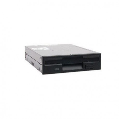 """Lecteur Disquette Floppy Disk Drives Sony MPF920 0UH650 3.5"""" Internal 1.44Mb Mo"""