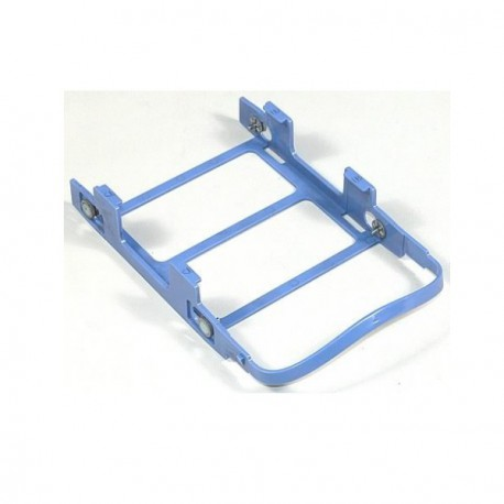 Tray Caddy/Caddie Rack AXX002799 Disque Dur 3,5 IBM Lenovo ThinkCentre 37-085021