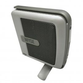 Client Léger WYSE VX0 902139-02L 849171-02L Terminal Thin Client USB DVI-I