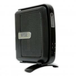Client Léger WYSE VX0 902179-02L 849208-02L Terminal Thin Client USB DVI-I