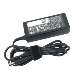 Chargeur Dell PA-12 ADP-65TH F DA65NM111-00 01XRN1 1XRN1 PC Portable 19.5V 3.34A