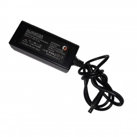 Chargeur GTY190300 Adaptateur Secteur PC Portable 19V 3A