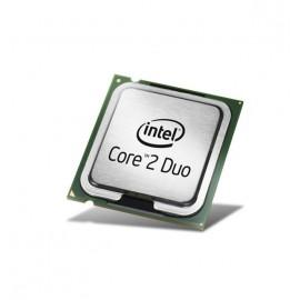 Processeur CPU Intel Core 2 Duo E7400 2.8Ghz 3Mo 1066Mhz Socket LGA775 SLGW3