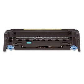 Kit de fusion d'images C8556A Original HP Color Laserjet 9500 (110V/220V)