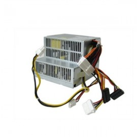 Alimentation Dell Optiplex 745 DT DCNE L280P-00 X9072 PS-5281-3DF Power Supply