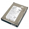 "Disque Dur 160Go 3.5"" SATA II Seagate Barracuda ST3160318AS 7200.12 8Mo 3Gb/s"