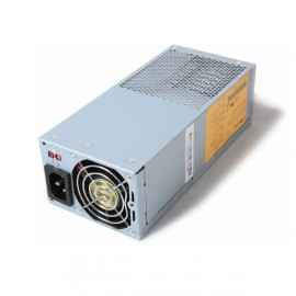 Alimentation HP DX5150 SFF Bestec FLX-250F1-K 200W Power Supply 375496-001
