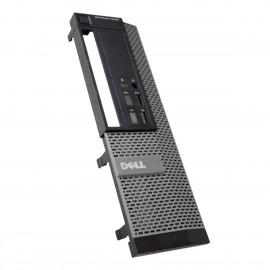Façade Boitier PC Dell 9020 SFF 1B31D1T00-600-G K22058 C-3598