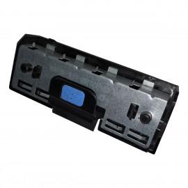Retention Bracket PCI Dell 3010 3020 7010 7020 9020 MT 1B23G6900 Tour OptiPlex