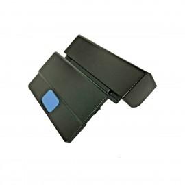 Retention Bracket PCI Dell 390 790 3010 3020 7010 7020 9020 SFF 1B31D2300-600-G