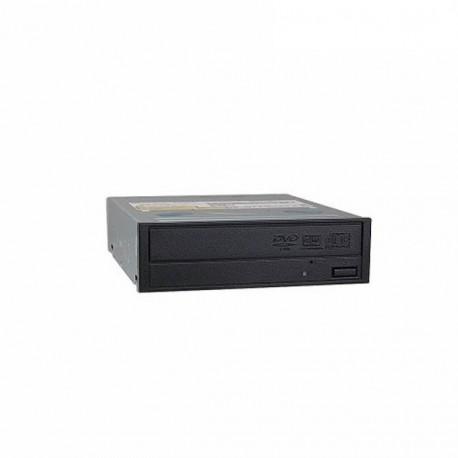 Graveur interne DVD±RW Double Couche Hitachi LG GH50N 48x SATA Noir