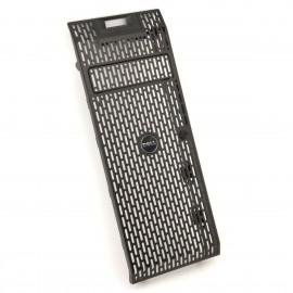 Façade Porte Serveur Dell PowerEdge T320 T420 T620 05P4N8 5P4N8 + 2 clés