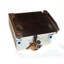 Dissipateur Processeur CPU Heatsink HP Compaq DX5150 SFF 376256-003 Foxconn