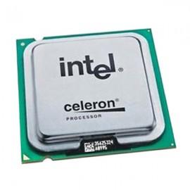 Processeur CPU Intel Celeron Dual-Core G1101 SLBMT 2.267Ghz LGA-1156