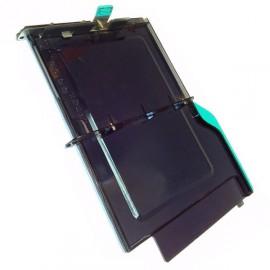 "Rack Disque Dur 3.5"" SATA Tray Caddy/Caddie NEC PowerMate VL370 Pico BTX 8016700"