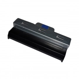 Retention Bracket PCI Dell 390 790 990 3010 7010 DT 1B23G5G00 MID 42940 OptiPlex