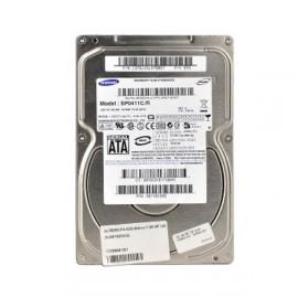 """Disque Dur 40Go 3.5"""" SATA Samsung SP0411C/R 7200 RPM 2Mo S0DAJ1GL306475 361192"""