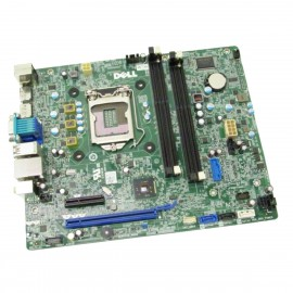 Carte Mère PC Dell T1700 SFF 0TDG4V TDG4V Precision