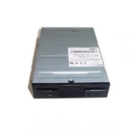 "Lecteur Disquette Floppy Disk Drives TEAC FD-235HG 193077C6 3.5"" Internal 1.44Mo"