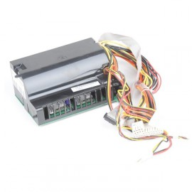 Carte Alimentation Redondante DELL PowerEdge 1800 0NJ447 Power Supply Redundant