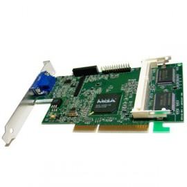 Carte Graphique Matrox HP G250 + MILA/8/OE5 8MB DDR SDRAM VGA AGP P/n: 5064-9191