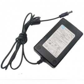 Chargeur Alimentation Moniteur CWT PAA040F 100-240V 50/60Hz Ecran LCD AC Adapter
