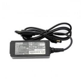 Chargeur Alimentation PC Portable Toshiba PA3714U-1ACA 100-240V AC Adapter 65W