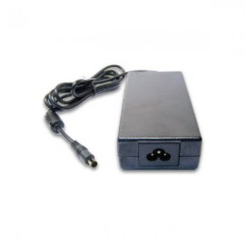 Chargeur Alimentation Moniteur LG AD-4212L 100-240V 50/60Hz Ecran LCD AC Adapter