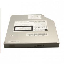 Lecteur CD SLIM Drive E-IDE ATAPI Toshiba XM-7002B PC Portable SFF
