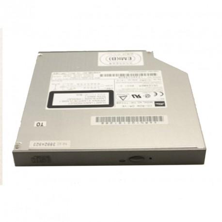 Lecteur CD SLIM Drive Toshiba XM-7002B E-IDE ATAPI PC Portable SFF