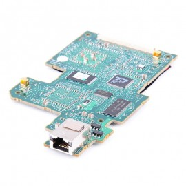 Carte Remote Access Card DRAC 4 DELL 0JF660 JF660 Serveur PowerEdge 1850 2800 50
