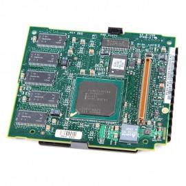 Carte contrôleur SCSI RAID Romb DELL 0Y0229 Y0229 PERC4/DI PowerEdge 1750