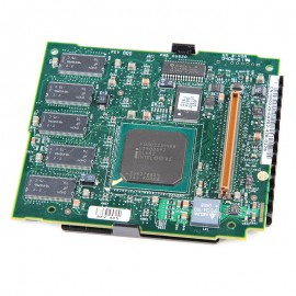 Carte contrôleur SCSI RAID Romb DELL 0Y0229 Y0229 PERC4/DI PowerEdge 1750