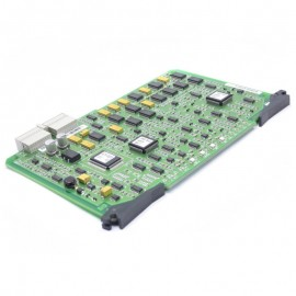 Carte Monitor PC Board HP A5191-60010 A-4122-SS L-Class RP5405 L1000 9000
