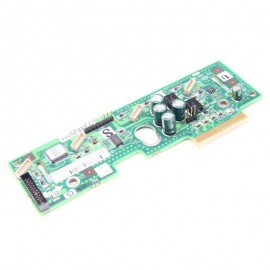 Carte Front Panel CPU Controller Board HP 361390-001 ProLiant DL360 G4