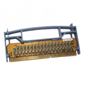 Carte Processor CPU Terminator Board HP 6A-TCPH-9055 NetServer LC2000