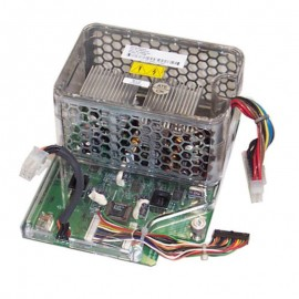 Module DC Power Converter Backplane HP 266240-001 Proliant DL380 G3