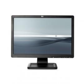 """Ecran Plat PC Pro 19"""" HP LE1901w NK570A HSTND-2671-F LCD TFT TN VGA Widescreen"""