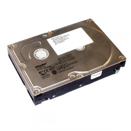"Disque Dur 20Go 3.5"" IDE Maxtor D740X-6L MX6L020J1 7200RPM 2Mo 253453-001 UDMA"
