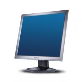 "Ecran Plat 17"" BELINEA 1705 S1 VGA 1280 x 1024 (SXGA) 60Hz 8ms LCD TN Inclinable"