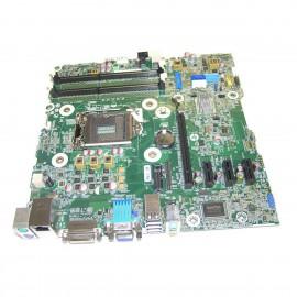 Carte Mère PC HP 400 G1 SFF 718414-001 718414-501 718414-601 718778-001 ProDesk