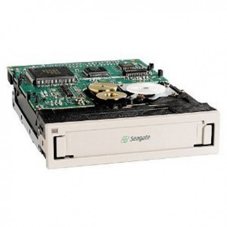 Lecteur Bande Magnétique Interne Seagate TRAVAN STT320000A - 10/20GB IDE TR-5