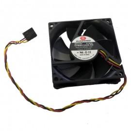 Ventilateur SUPERRED CHB8012DS-R5 Cooling Case Fan DC 12V 099GRF 99GRF 3-Pin