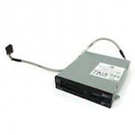 Lecteur Carte Mémoire TEAC CA-200-A12 1930930A12 SM xD MMC SD CF MD MS PRO Duo