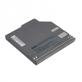Combo SLIM Lecteur DVD Graveur CD-ROM±RW IDE DELL Notebook 8W007-A01 0DC639 SFF