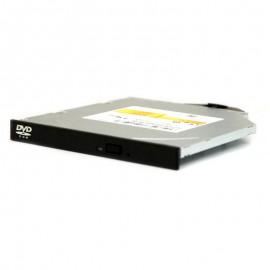 Lecteur SLIM DVD-ROM PC Portable SATA Toshiba Samsung SN-108FB SFF